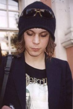 Just pure beauty! Ville Valo, Lady And Gentlemen, Pure Beauty, Rock Music, Handsome, Pure Products, Singers, Bands, Husband