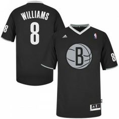 67b20e8c5 Buy Deron Williams Brooklyn Nets 2013 Christmas Day Swingman Jersey from  Reliable Deron Williams Brooklyn Nets 2013 Christmas Day Swingman Jersey  suppliers.
