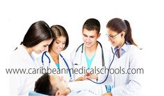Caribbeanmedicalschools.com – The Storehouse of the Professional Educational Institutions  This internet driven technology saves the people to drive into each university that the students are interested in. This medical education portal is useful for the students who are willing to study medical education in the Caribbean region.