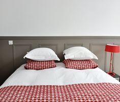 My Wish List [Sleep]: Boulangerie Room, appartamenti a Parigi