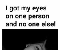 I Got My Eyes On One Person Thursday Pictures, Saturday Images, Mother Pictures, Love Pictures, That One Person Quotes, Mothers Day Weekend, Selfie Quotes, Tumblr Image, Thirsty Thursday