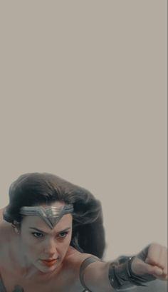 Wonder Woman Pictures, Wonder Woman Art, Gal Gadot Wonder Woman, Wonder Women, Dc Comics, Flash Characters, Disney Princess Pictures, Dc Super Hero Girls, Dc Heroes