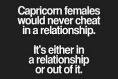 Capricorn Girl, Capricorn Facts, Capricorn Quotes, Zodiac Signs Capricorn, My Zodiac Sign, Zodiac Quotes, Zodiac Facts, Aquarius, Gemini