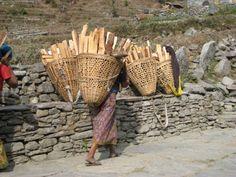 Fotos del viaje a Nepal | Insolit Viajes