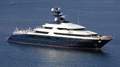 dgRK9jhgR0KRBEsi7c4s_Yacht-spotted-Equanimity-1920x1080.jpg (1600×900)