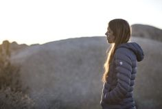 How to Choose the Right Winter Apparel Part I: Insulation