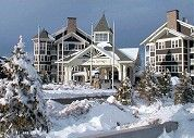 Hotels, Lodging: Snowshoe Mountain Ski Resort: Skiing in West Virginia (WV) Ski Vacation, Dream Vacations, Beautiful Sites, Beautiful Places, Oh The Places You'll Go, Places To Travel, Snowshoe Mountain, Virginia Homes, Mountain Resort