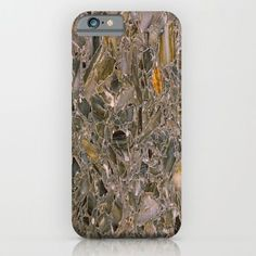 Buy Grey Marble iPhone & iPod Case - Brown Marble iPhone & iPod Case - Stunning, case designs for your iPhone or Android cell phones. A beautiful accessory that will help protect your smart phone!