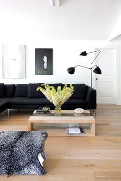 Mobiliario contemporáneo | Galería de fotos 3 de 11 | AD MX