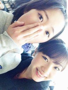 昨日+今日!石田亜佑美|モーニング娘。'14 天気組オフィシャルブログ Powered by Ameba