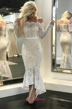 #wedding #weddingdress #laceweddingdress #africanfashion #africanamerican #laceweddingdresses #demidress #Luxuriousweddingdress #2020weddingdress #weddinggown #weddinggowns #weddinggownshopping #vintagefashion #weddingdressindian #mermaidweddingdress #longsleeveweddingdress #longsleeve #sexy #lacewedding