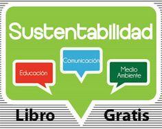 Revista Mexicana de Comunicación.