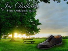 55 fantastiche immagini su scarpe inglesi - english shoes  4822e69fee1
