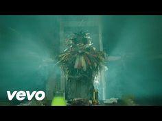 """Ouça """"Frankie Sinatra"""", faixa do primeiro álbum do The Avalanches em 16 anos #Beleza, #Clima, #Clipe, #Curta, #Disco, #Homenagens, #Lançamento, #M, #Madonna, #Música, #Musical, #Noticias, #Novo, #Popzone, #Rebelde, #Single, #Vídeo, #Youtube http://popzone.tv/2016/06/ouca-frankie-sinatra-faixa-do-primeiro-album-do-the-avalanches-em-16-anos.html"""