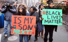 Wiki Akyaaba Addai-Sebo Where is the Pan-African spirit? The absence of African solidarity with African Americans who are being killed in US cities by state security forces driven by white s…