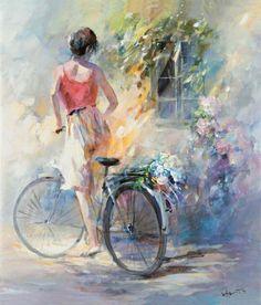 quadros pintor espinola - Pesquisa Google