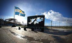 Islas Malvinas de Argentina Ushuaia, Latin America, South America, Patagonia, Falklands War, Most Visited, Dark Side, Geography, Mount Rushmore