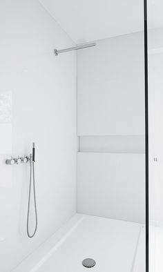 Minus | Private House in Keerbergen https://www.facebook.com/barefootstyling