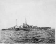 USS Oklahoma (BB-37). The USS Oklahoma was sunk on December 7, 1941, during the attack on Pearl Harbor.