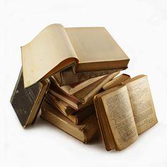 SOY BIBLIOTECARIO: RECURSOS PARA BIBLIOTECARIOS