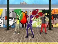 Just Dance Kids 2014 - Get Down On It - YouTube Broken Song, Broken Video, Physical Activities, Physical Education, Music Shake, Get Down On It, Just Dance Kids, Brain Break Videos, Movement Songs