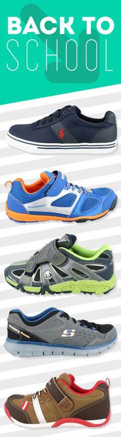fotos nuevas hermoso estilo venta outlet 36 Best Style for Kids images   Style, Pattern fashion, Shoes