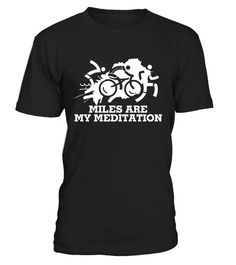 # Miles   Cycling  .  HOW TO ORDER:1. Select the style and color you want:2. Click Reserve it now3. Select size and quantity4. Enter shipping and billing information5. Done! Simple as that!TIPS: Buy 2 or more to save shipping cost!Paypal | VISA | MASTERCARDMiles - Cycling  t shirts ,Miles - Cycling  tshirts ,funny Miles - Cycling  t shirts,Miles - Cycling  t shirt,Miles - Cycling  inspired t shirts,Miles - Cycling  shirts gifts for Miles - Cycling s,unique gifts for Miles - Cycling s,Miles…