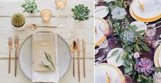 7 Ways To Style Summer Entertaining | sheerluxe.com