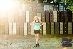 seniors, high school, photo shoot, urban, model for a day, the goat farm, Atlanta, Georgia, photography, beautiful people, class of 2015, www.urbanflairpho..., starr petronella, district 12, the hunger games, fashion, senior photo shoot, senior poses, young and beautiful
