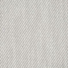 #Fabric #Wallpaper #Pattern #Background #Scrapbook