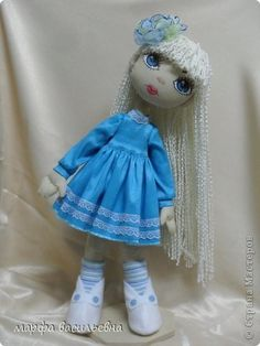 Куклы от Марфы Васильевной. Шьем вместе с автором (5) (360x480, 79Kb)
