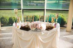 Real Weddings {Maryland}: Nikkia & James! - Blackbride.com