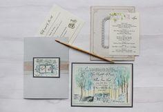 landscape-pastel-georgia-ruins-wedding-invitation