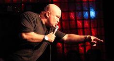 SXSW.com/comedy  Did you know #SXSW has comedy too?