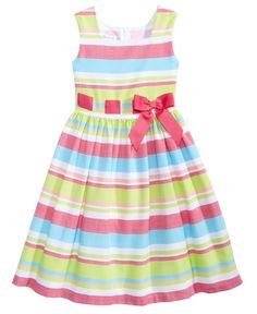 af0e73578 7 Best Girl  Summer Dresses images
