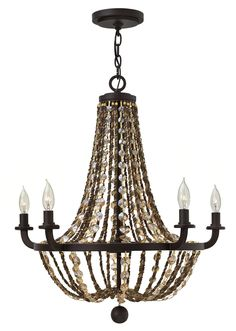 Buy the Fredrick Ramond Vintage Bronze Direct. Shop for the Fredrick Ramond Vintage Bronze 5 Light 1 Tier Chandelier from the Hamlet Collection and save. Empire Chandelier, Bronze Chandelier, Candle Chandelier, Chandelier Ceiling Lights, Pendant Lighting, Chandeliers, Light Pendant, Hinkley Lighting, Discount Lighting