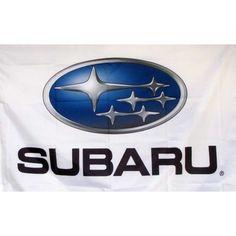 Heuberger Subaru is proud to be America's Largest Volume Subaru Dealership! Stop by our showroom in Colorado Springs, CO to learn more about or new & used Subaru models. Subaru Logo, Subaru Cars, Ferrari, Lamborghini, Subaru Forester, Subaru Impreza, Buick Logo, Chevrolet Logo, Logo Garage