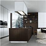 Twelve Kitchen Cabinetry