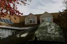 Come down to Avon Old Farms and Seasons Restaurant and celebrate the new year with us! We are featuring our holiday menu on New Years Eve and will have a Brunch Buffet on New Year's Day! Seasons Restaurant, Brunch Buffet, Old Farm, New Years Eve, Great Photos, Avon, Outdoor Gear, Tent, This Is Us