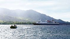 Silver Discoverer – Silversea Cruises Introduces New Silver Discoverer | Popular Cruising (Image Copyright © Silversea Cruises)