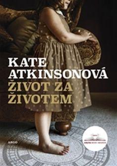 Kniha Život za životem   bux.cz