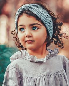 Image may contain: 1 person, closeup Cute Baby Girl Pictures, Cute Girl Pic, Girl Photos, Cute Baby Girl Wallpaper, Cute Babies Photography, Children Photography, Cute Little Baby Girl, Cute Beauty, Mode Hijab