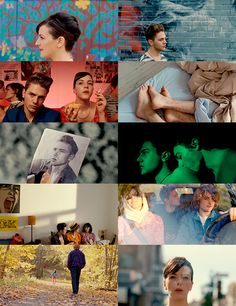 Xavier Dolan, Movie Color Palette, Movie Reels, Movie Club, Light Film, Movie Shots, Beautiful Film, Film Inspiration, Color Schemes