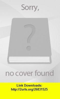 Big Green Star (Lets read) (9780001237049) Elizabeth Laird , ISBN-10: 0001237047  , ISBN-13: 978-0001237049 ,  , tutorials , pdf , ebook , torrent , downloads , rapidshare , filesonic , hotfile , megaupload , fileserve