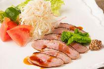 Okayama|岡山(おかやま)|Restaurant|旬菜 友よし | 岡山のグルメ・飲食店情報サイト【OkayaM@P】