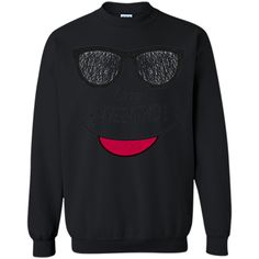Emoji Happy Weekend Vintage T-shirt