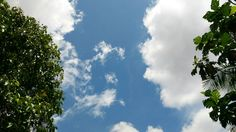 Cloud. Pontianak, Indonesia. Travelling, Clouds, Cloud