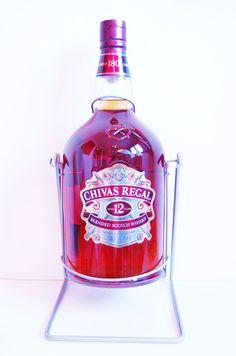 https://www.drankenwereld.be/nieuw/chivas-regal-12-years-4-5-liter.html