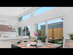 "Bell Air ""3""  Luxury Ocean Grove Beach Holiday Home.  Beach House.  Grea..."
