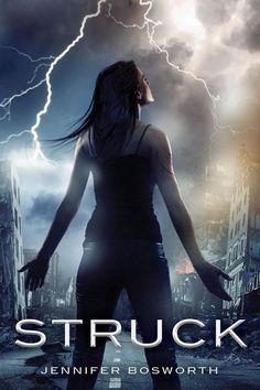 Struck - Book Review